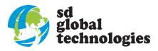 SD Global Technologies