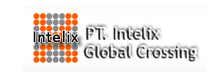 PT Intelix Global Crossing
