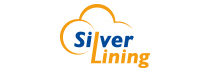 Silver Lining Information Technology