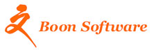 Boon Software