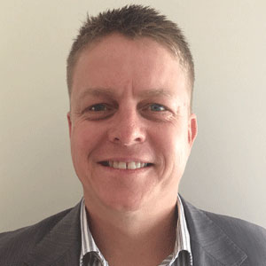 Jason Levick,Managing Director, ComActivity Australia
