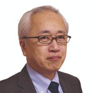 Representative Director,Yukio Hanatani, Smart Gate