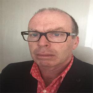 John Ackery,Founding Director, Devworkz Pty