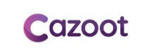 Cazoot