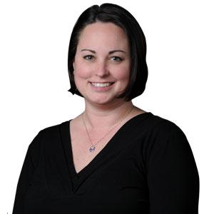 Tricia Mikolai,MD, BI WORLDWIDE