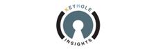 KeyHole Insights