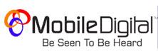 MobileDigital