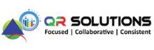 QR Solutions