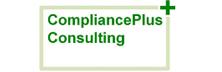 CompliancePlus Consulting