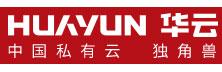 HUAYUN Data Group