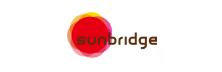 Sunbridge Inc.