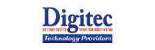 Digitec PNG Ltd