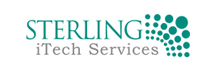Sterling iTech Services