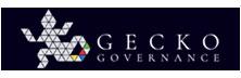 GECKO Governance