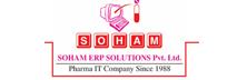 Soham ERP Solutions Pvt. Ltd.