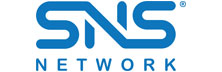 SNS Network