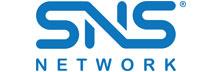 SNS Network