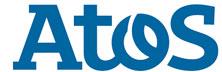 Atos Information Technology