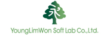 Top Cloud Solution Companies Younglimwon Soft Lab