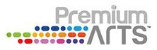 Premium ARTS
