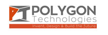 Polygon Technologies