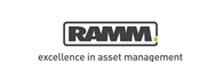 RAMM Software