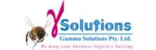 Gamma Solutions