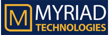 Myriad Technologies