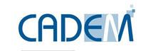 CADEM Technology Center