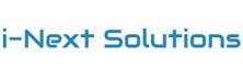 i-Next Solutions
