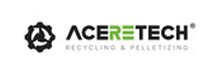 Aceretech Machinery