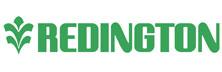 Redington India