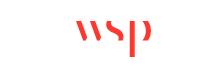 WSP Opus