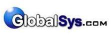 GlobalSys