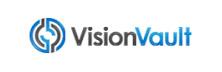 VisionVault