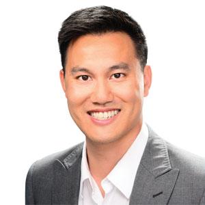 Justin Yoon,Director, AlphaSys