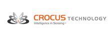 Crocus Technology Santa