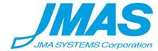 JMA Systems