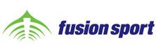Fusion Sport