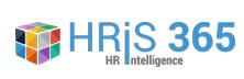 HRIS365