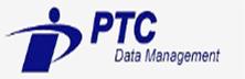 PTC Systems