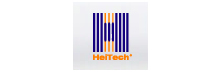 HeiTech