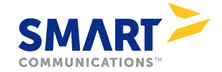Smart Communications