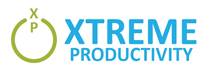 Xtreme Productivity