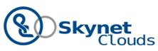 Skynetclouds