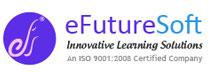 eFutureSoft Tech Solutions