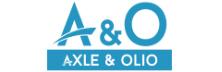 Axle & Olio