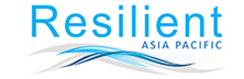Resilient Asia Pacific