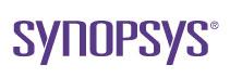 Synopsys, Inc.