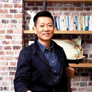 CEO,Shasta Ho, Microfusion Technology